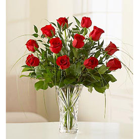 Amazing Roses - Flores en  MARACAIBO