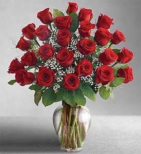 Por Siempre Rosas